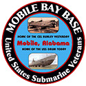 Mobile Bay Base